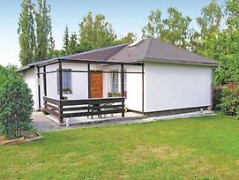 Holiday Home Husova photos Exterior
