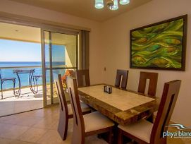 1 Bedroom Condo Playa Blanca 1206 photos Exterior