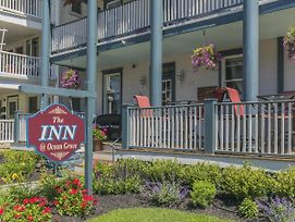 The Inn At Ocean Grove photos Exterior