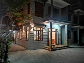 Nina Sweet Homestay photos Exterior