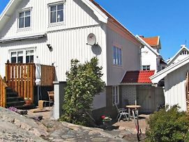 Holiday Home In Kungshamn 6 photos Exterior