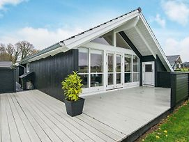 Holiday Home Nordborg XI photos Exterior