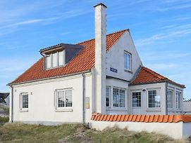 Holiday Home Lodbergsvej II photos Exterior
