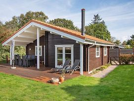 Holiday Home Follenslev II photos Exterior