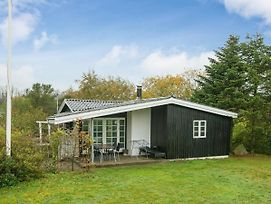 Holiday Home Haderslev XVIII photos Exterior