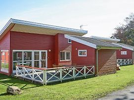 Holiday Home Gudhjem photos Exterior