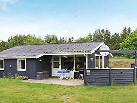 Holiday Home Foldenvej photos Exterior