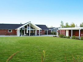 Holiday Home Blommestien II photos Exterior