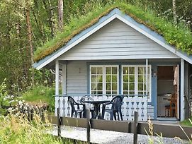Holiday Home Hytte photos Exterior