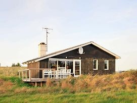 Holiday Home Thisted photos Exterior