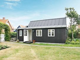 Holiday Home In Skagen 4 photos Exterior