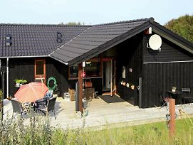 Holiday Home Hirtshals photos Exterior