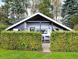 Holiday Home Nysted V photos Exterior