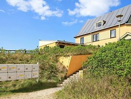 Holiday Home Magevej VII photos Exterior
