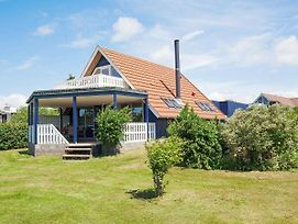 Holiday Home Slagelse II photos Exterior
