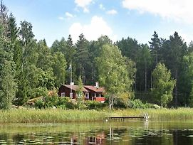 Two-Bedroom Holiday Home In Kolsva photos Exterior