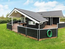 Holiday Home Horve photos Exterior