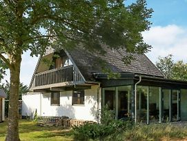 Holiday Home Struer X photos Exterior