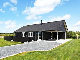 Holiday Home Bellisvaenget photos Exterior