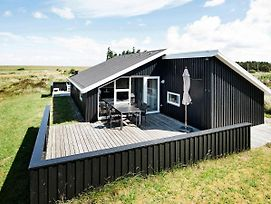 Holiday Home Ringvejen III photos Exterior
