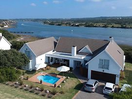 Crystal Waters, St Francis Bay, Eastern Cape photos Exterior