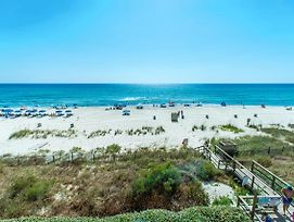 Majestic Beach Towers 1 301 By Realjoy Vacations photos Exterior