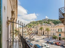 Modica For Family - Rooms And Apartments photos Exterior