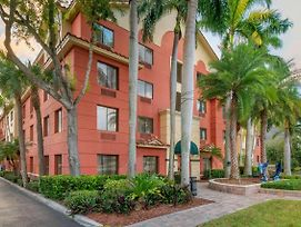 Best Western Plus Palm Beach Gardens Hotel & Suites And Conference Ct photos Exterior