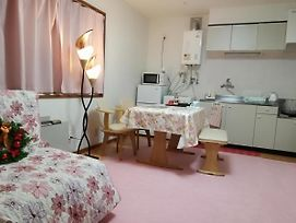 Near Hakodate Sightseeing Cozy Room photos Exterior