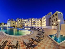 Jaz Beau Rivage Resort photos Exterior