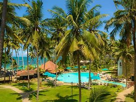 Sarova Whitesands Beach Resort & Spa photos Exterior