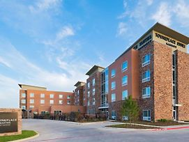 Towneplace Suites By Marriott Dallas Dfw Airport North/Irving photos Exterior