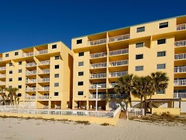 Driftwood Towers 6E By Bender Vacation Rentals photos Exterior