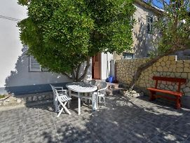 Holiday House With A Parking Space Kustici Pag 14438 photos Exterior