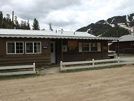 Ski Lope Lodge On Silver Bell photos Exterior