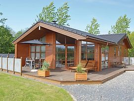 Holiday Home Fasanvaenget Hemmet XI photos Exterior