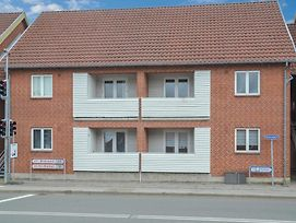 One Bedroom Apartment In Varde photos Exterior
