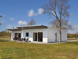Holiday Home Dyrefolden Ringkobing Denm photos Exterior