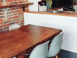 Southcourt House photos Exterior