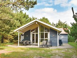 Holiday Home Ternedalen photos Exterior