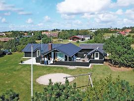 Holiday Home Poul Thostesensvej photos Exterior
