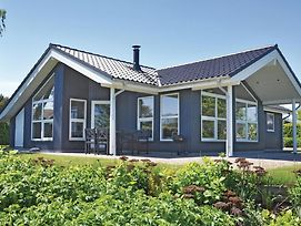 Holiday Home Dyssevaenget Augustenborg XII photos Exterior