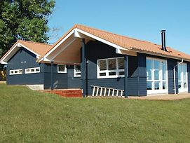 Holiday Home Havmose Augustenborg IV photos Exterior