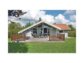 Holiday Home Hasselvaenget Hejls III photos Exterior