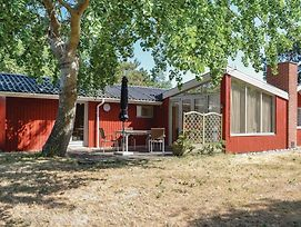 Holiday Home Oreflak Ebeltoft photos Exterior