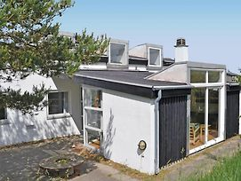 Holiday Home Baltersensvej Hirtshals photos Exterior