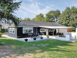 Holiday Home Gl. Havvej photos Exterior