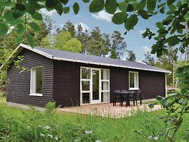 Holiday Home Skudevej photos Exterior