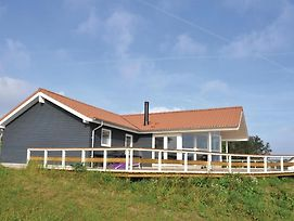 Holiday Home Havmose Augustenborg X photos Exterior