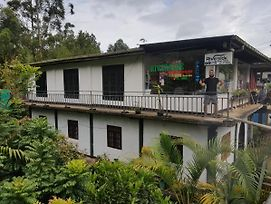 River Side Guest House & Travels photos Exterior